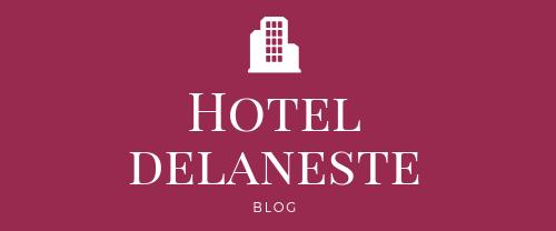 Hotel-de-la-neste-Blog-voyage