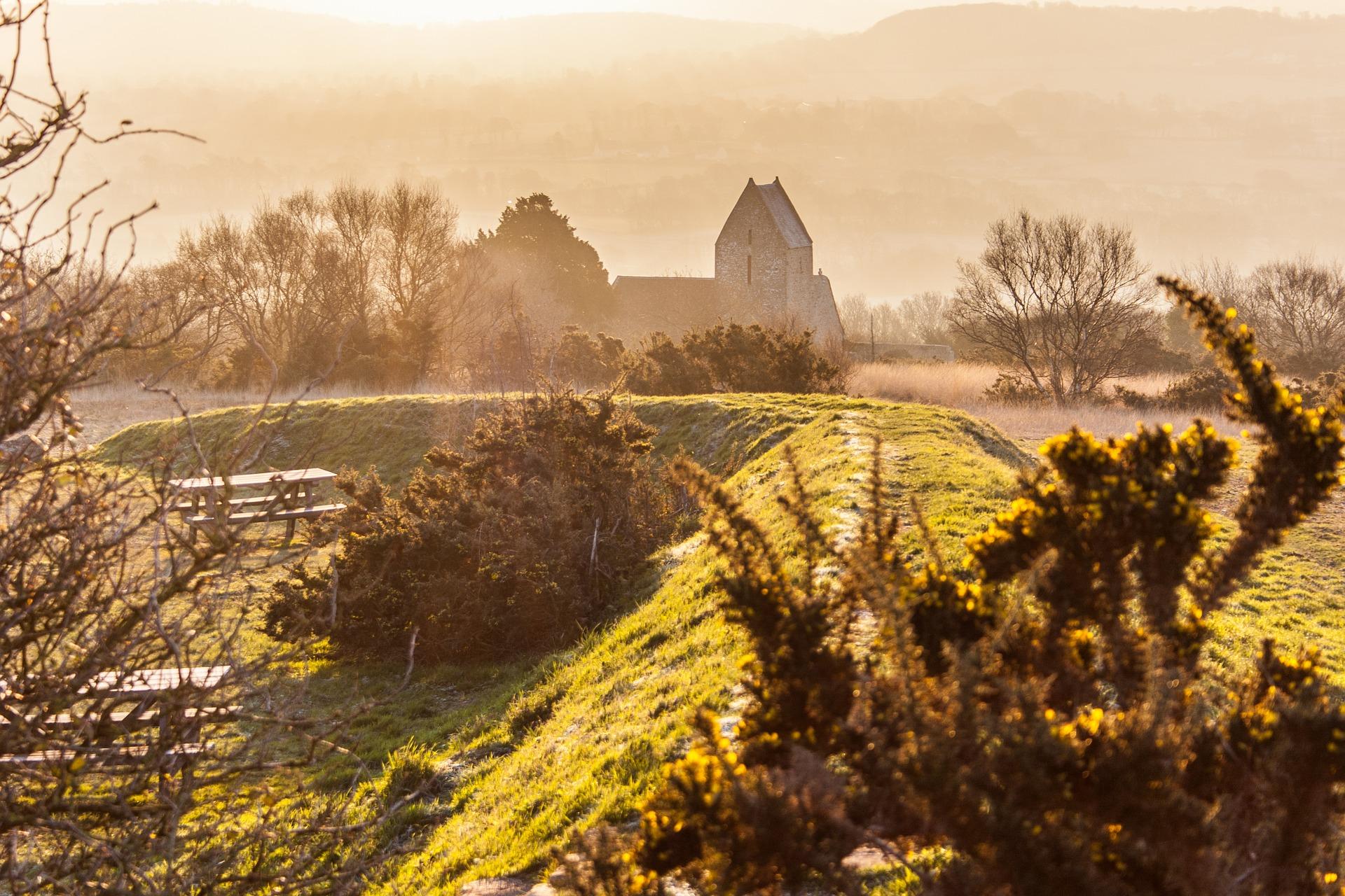 A la découverte du Cotentin