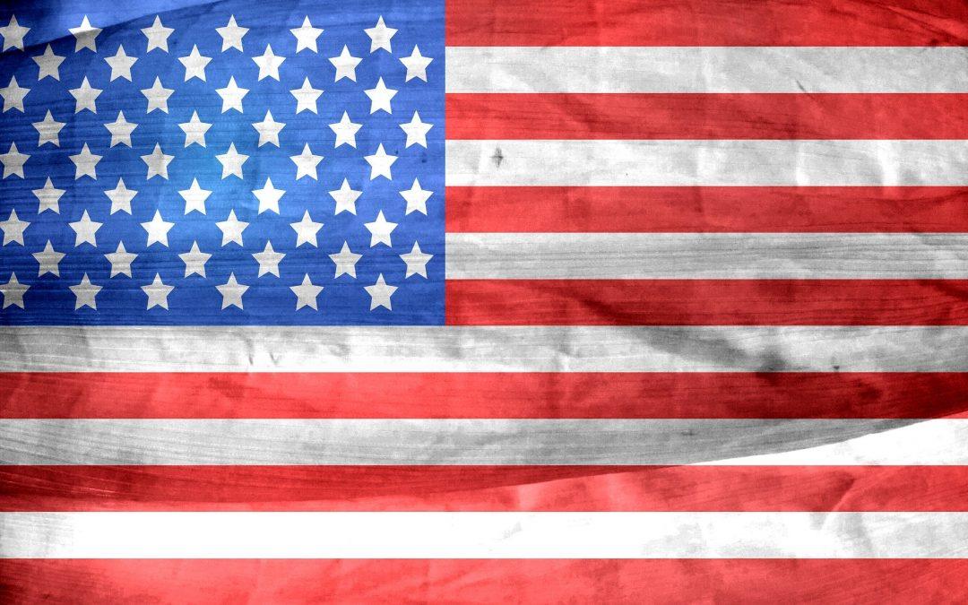 Partir aux USA, les étapes à franchir