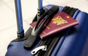 passeport-voyage