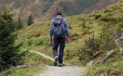 Astuces pratiques pour faire une randonnée