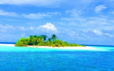 Les Seychelles ou les Maldives : quelle destination choisir pour vos prochaines vacances?