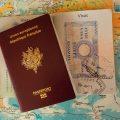 passeport-europeen